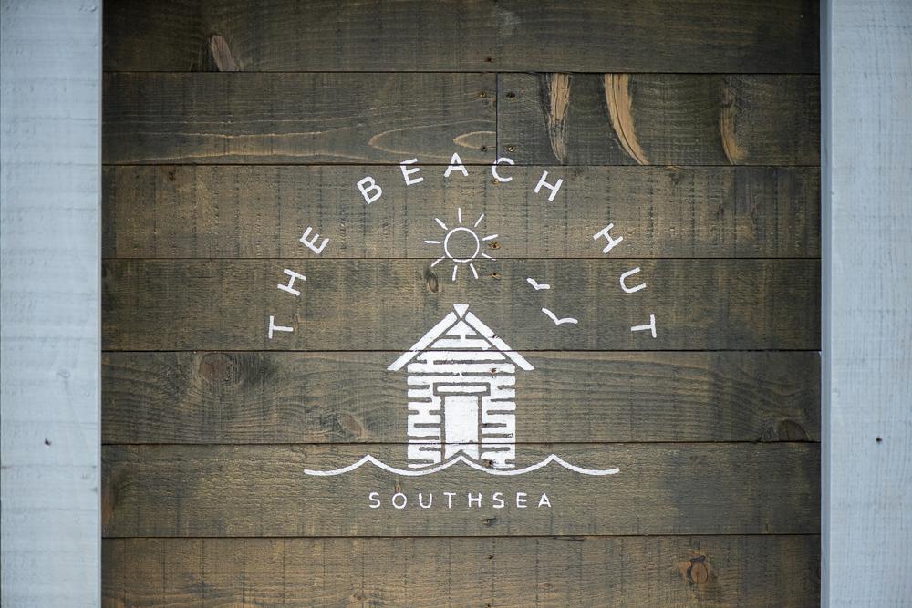 THE_BEACH_HUT_18