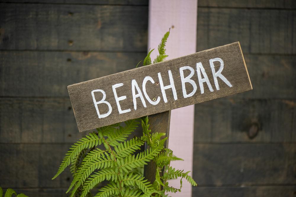 THE_BEACH_HUT_21