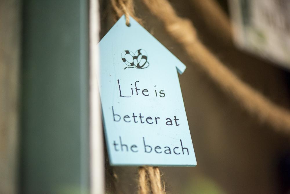 THE_BEACH_HUT_30